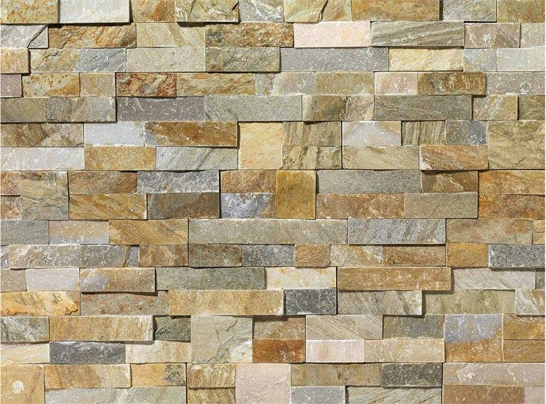 piedra natural fachadas ventiladas