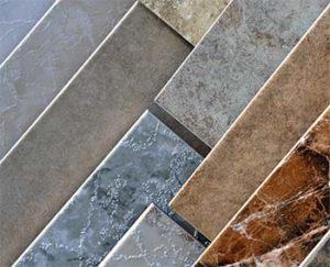 revestimientos fachadas cerámica