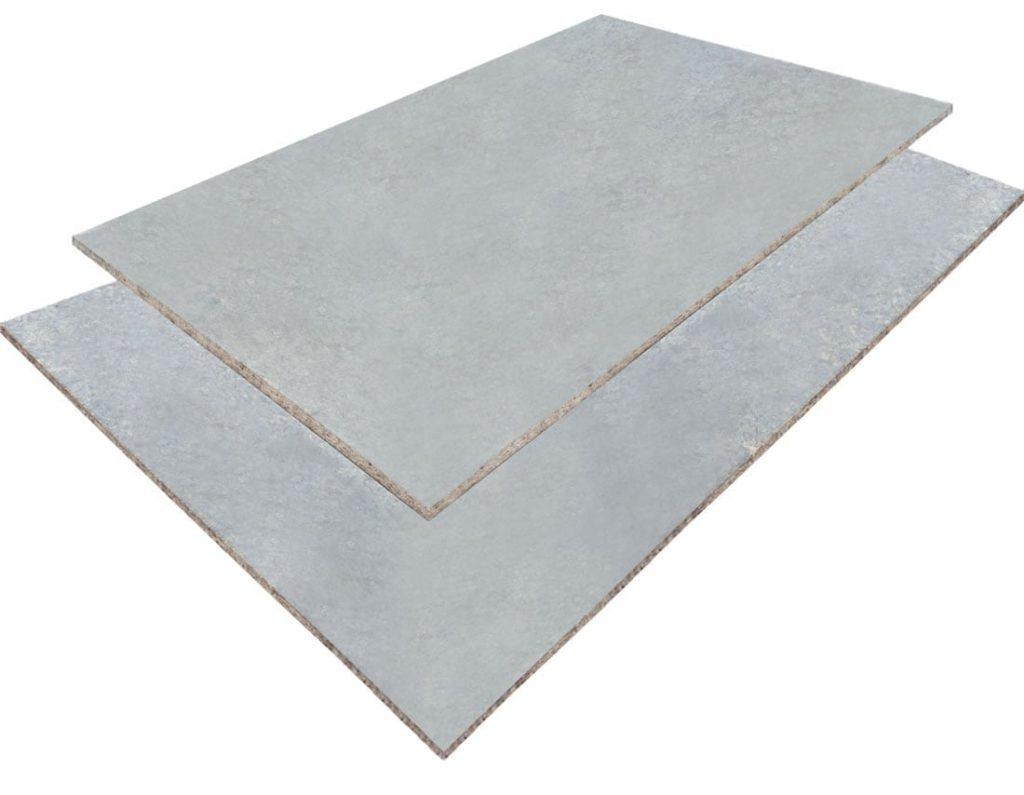 Placa fibrocemento revestimientos de fachadas