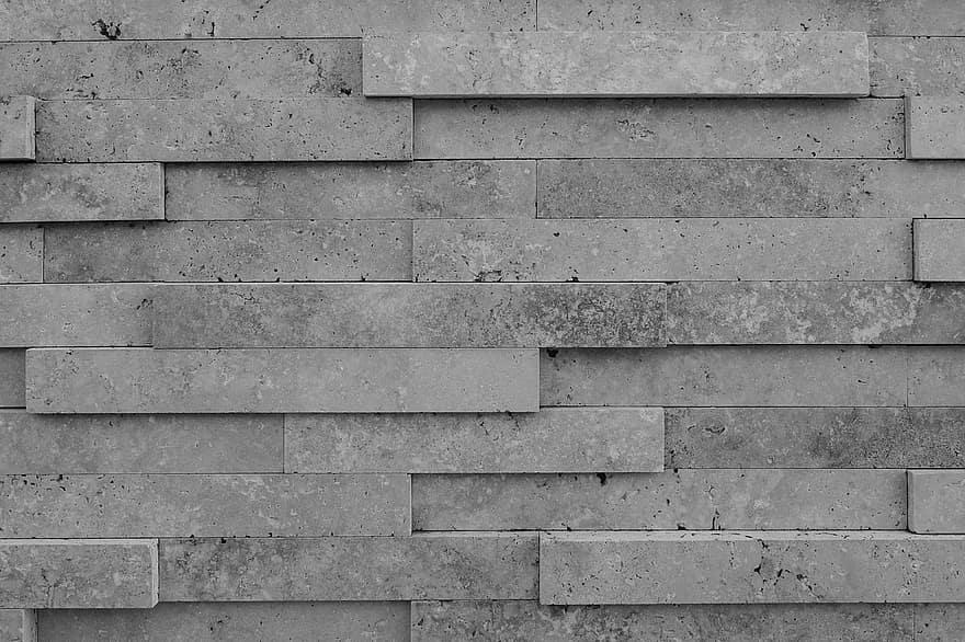 piedra natural fachada ventilada